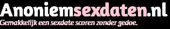anoniemsexdaten.nl