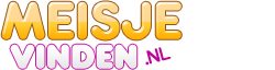 meisjevinden.nl