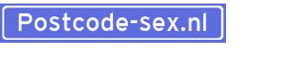postcode-sex.nl