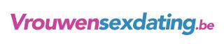 vrouwensexdating.be