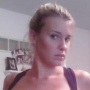 Profielfoto van Johannaa
