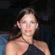 Profielfoto van Kuci8a