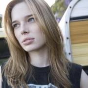 Profielfoto van Fleur89