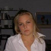 Profielfoto van SharonDelft