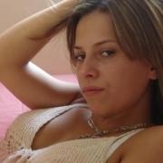 Profielfoto van Jeni76