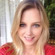 Profielfoto van Denise34