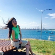 Profielfoto van Sandraaa