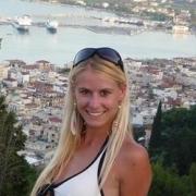 Profielfoto van Eilene