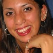 Profielfoto van CamDaten