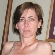 Profielfoto van Fabiola
