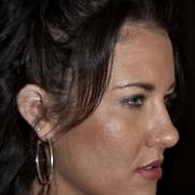 Profielfoto van Lustymariet