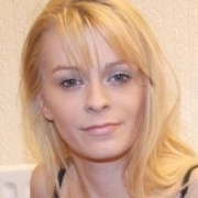 Profielfoto van DatinggirlBE