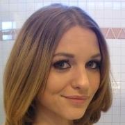 Profielfoto van Petrazoekt