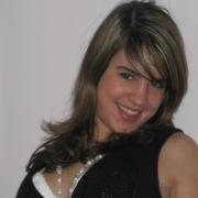 Profielfoto van Evelline
