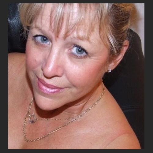 sex dating erotik aurich