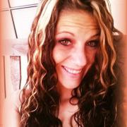 Profielfoto van Patsy38