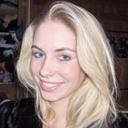 Profielfoto van Marliess