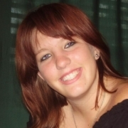 Profielfoto van LinaV