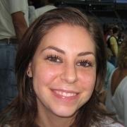 Profielfoto van Jomanda